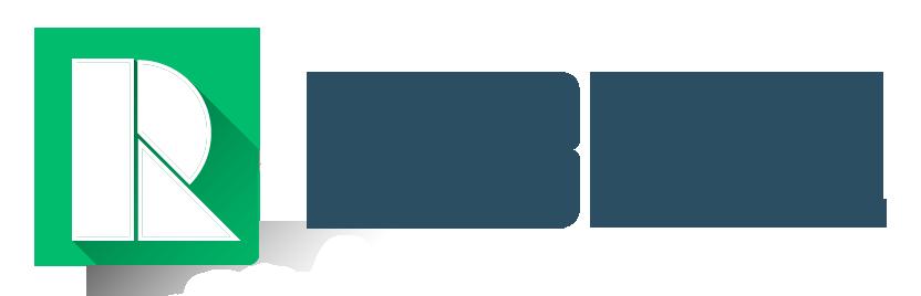 Robital.com